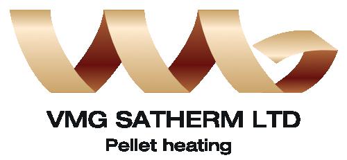 VMG Satherm Ltd
