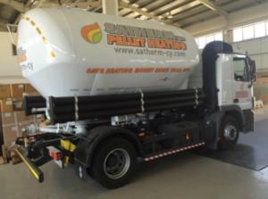 bulk-wood-pellet-truck